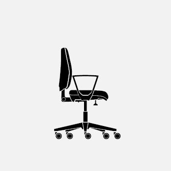 LINEA FABBRICA   Sedie Da Ufficio, Poltroncine Direzionali